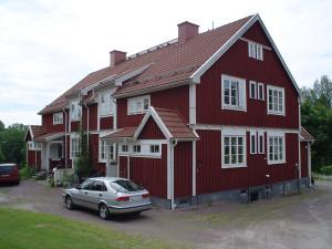 Karlstadsv.36